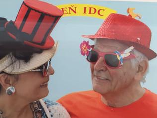 Deň IDC 2019 Vlčkovce