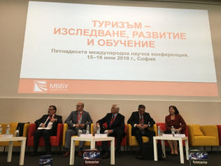 Ocenení zlatom Nadácie profesora Štefana Kassaya už aj v Bulharsku