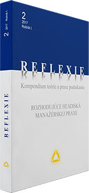 REFLEXIE 2 2017 alphaa.png