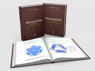 Ekonomická diplomacia vo vydavateľstve VEDA až začiatkom budúceho roka