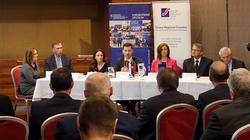 Klub regionálnej Slovenskej a obchodnej priemyselnej komory v Trnave
