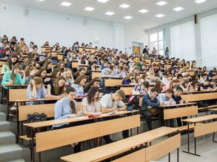 Systematické vzdelávanie ako determinant zvyšovania konkurencieschopnosti podniku