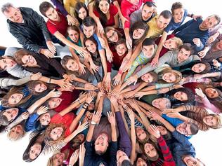 Nové modely integrácie multiúrovňových aspektov spoločenského rozvoja