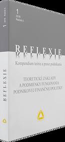 REFLEXIE 1 2018 alphaa.png
