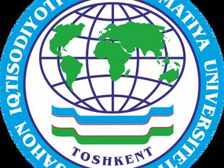 Prezentácia profesora Štefana Kassaya na Univerzite svetového hospodárstva a diplomacie