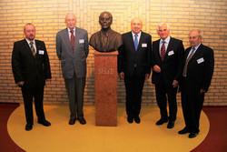Medzinárodná konferencia