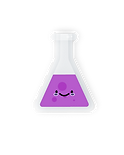 lab-05.png