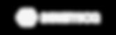 sistemica_logo_negativo_03.png
