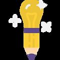 idea (3).png