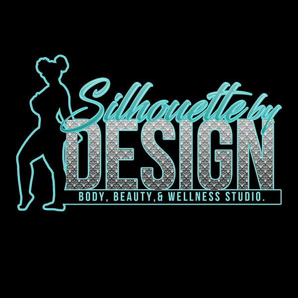 Sihlouette by Design Logo revise v3.png