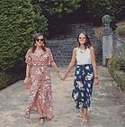 pinalifetrip lgtb lesbiennes voyage tour du monde