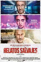 Film a voir depart argentine.webp