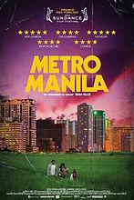 film a voir Philippines.jpg