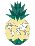 Logo blog voyage webP.webp