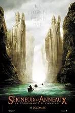 Film new zealand.webp