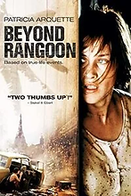 beyond rangoon film birmanie.webp