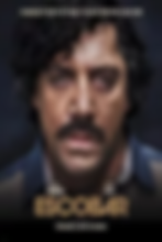 Pablo Escobar film colombie.webp