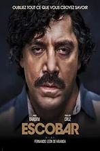 Pablo Escobar film colombie.webp