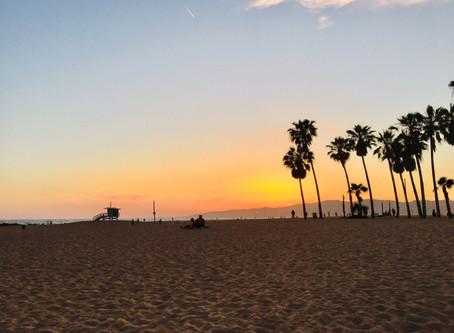 Jours 123 à 129 : San Diego & Los Angeles