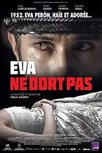 film voyage en argentine.webp