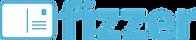 logo FIZZER.png
