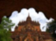 htilominlo temple birmanie myanmar