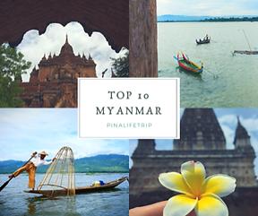 TOP 10 Myanmar.PNG