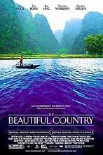 film a voir sur le vietnam.webp