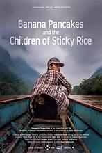 film voyage au laos.webp