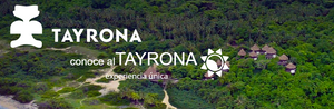 Tayrona parc, Colombie