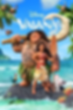 film polynesie.webp