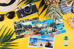 Fizzer carte postale.jpg