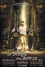 Film a voir cambodge.webp