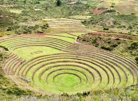 Jour 63 à 67 : Cuzco, le nombril du monde