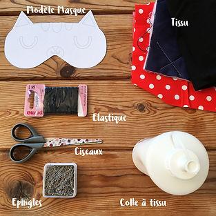 DIY sleeping mask outils.jpg