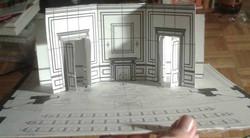 paper-model