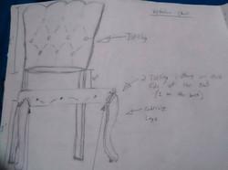 chair-victorian-sketch