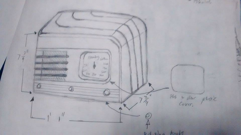 radio-1960s-sketch