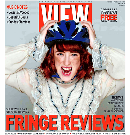 viewmagazine cover.png