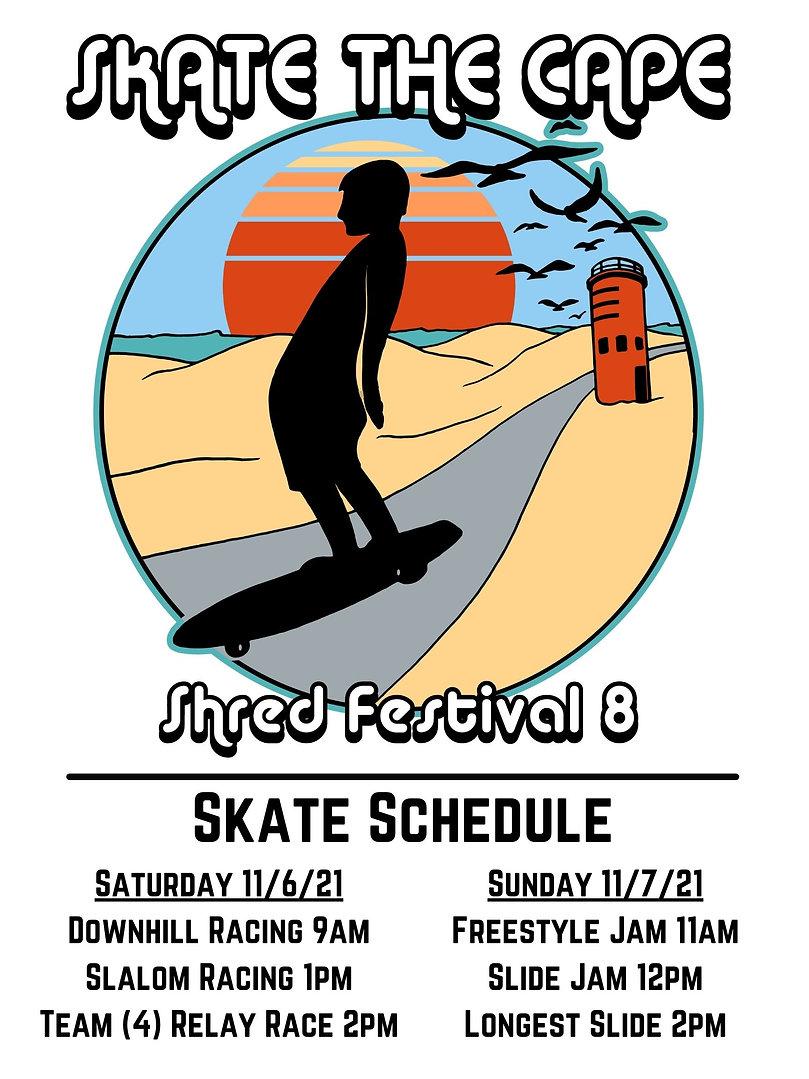 Saturday Downhill Racing 9am Slalom Racing 1pm Team (4) Relay Race 2pm Live Music 4pm.jpg