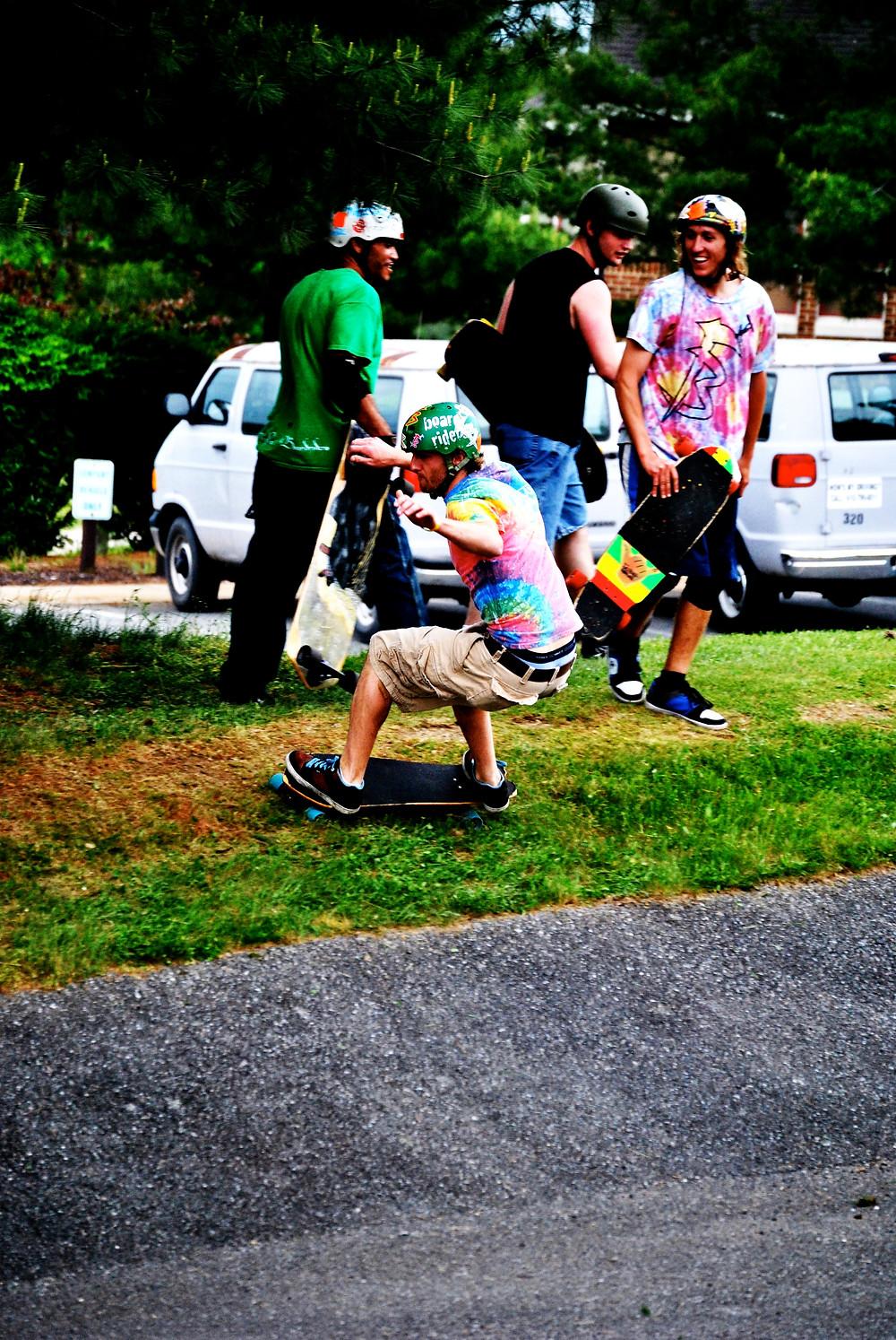 brian grass riding.JPG