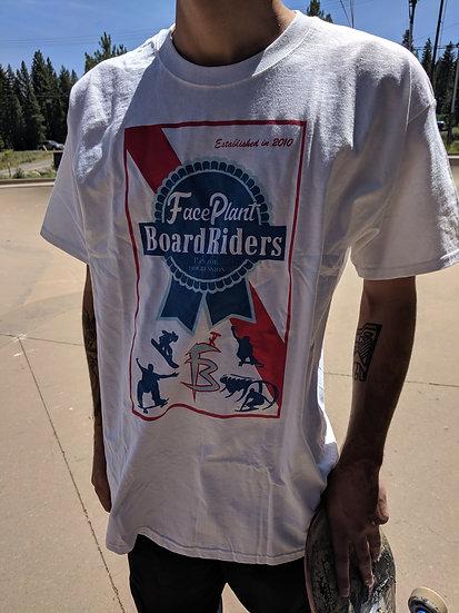 F-PBR T-Shirt