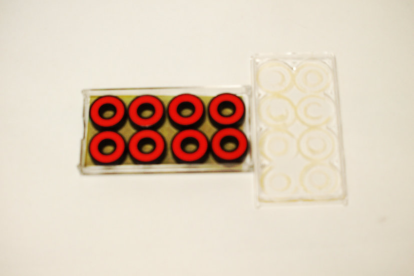 Litezpeed Abec 9 Speed Bearings