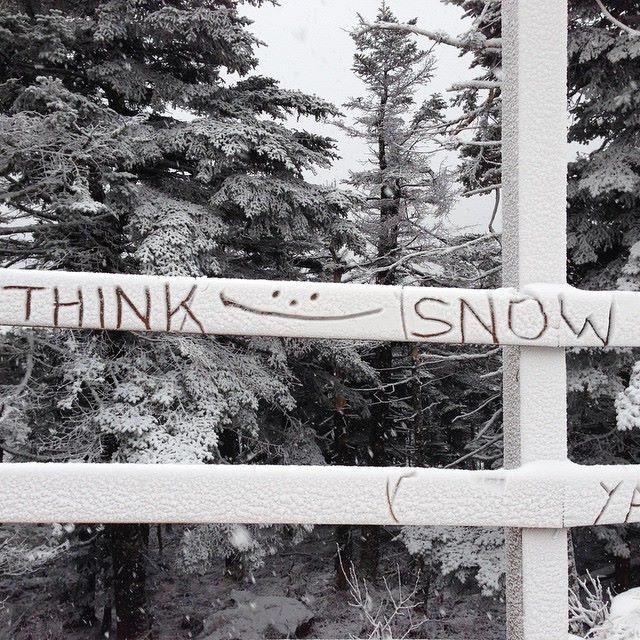 think snow.jpg