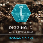 Digging In Romas290x290.png