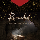 Revealed+square+290x290.png