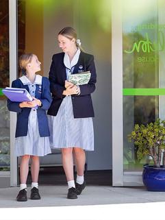 Tara Anglican School for Girls_8