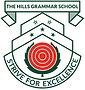 main_hills-grammar.png