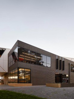 500x335-fill-projects-trinity-college-sa
