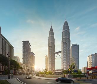 移民新熱點: 馬來西亞的第二家園計劃